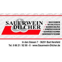 Sauerwein & Dilcher