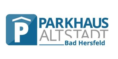 Parkhaus Altstadt Hersfeld