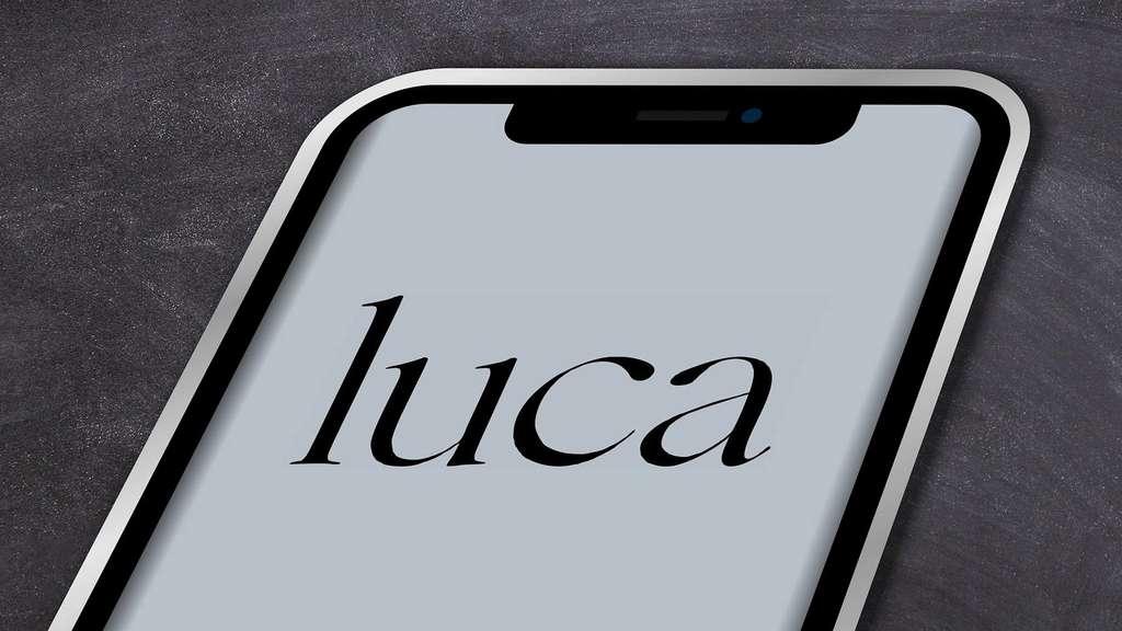 Gesundheitsamt nutzt Luca-App